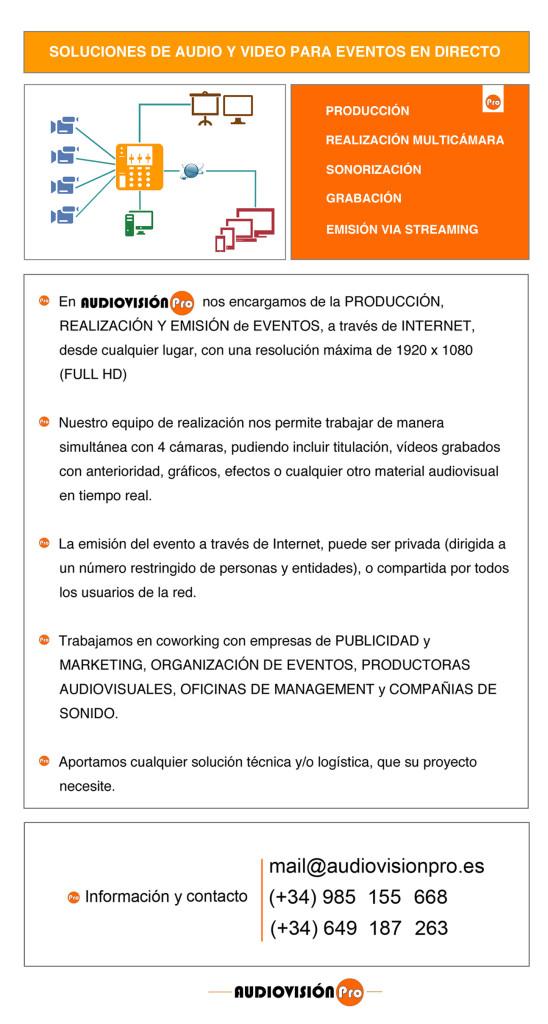 prueba para pagina word preess cabecera